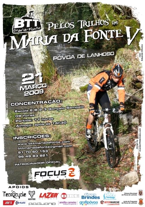 mariadafontecartaz2009ar7