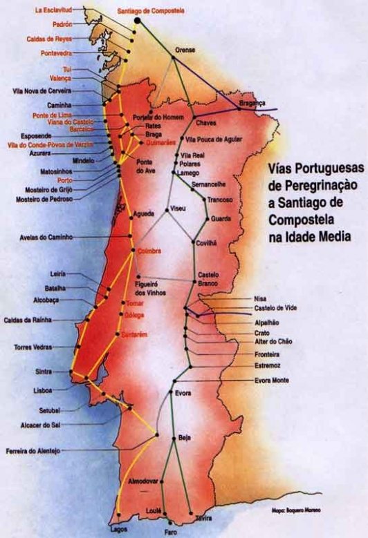 mapa-medieval