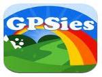 GPSies