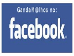 GandaM@lhos no Facebook