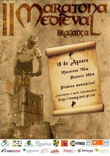 cartaz medieval