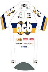 Jersey ACB