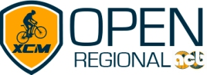 Open Regional Maratonas XCM