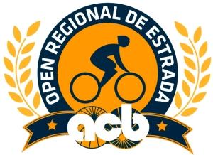 Open Regional de Estrada